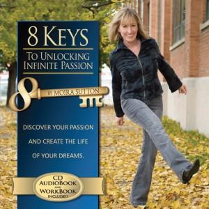 8 keys image-1 (1)