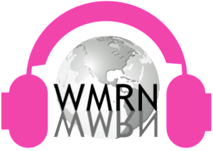 WNAR_Logo algined - revised for 1400